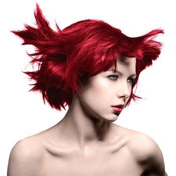 toner do włosów MANIC PANIC - INFRA RED