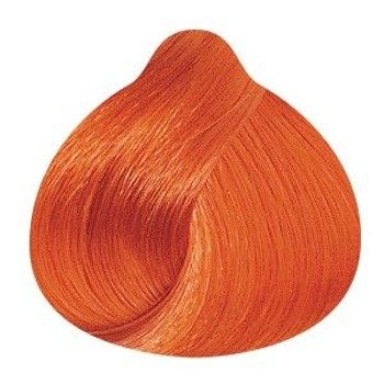 toner do włosów PRAVANA ORANGE