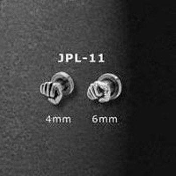 PIERCING TUNEL PIĘŚĆ [JPL-11]