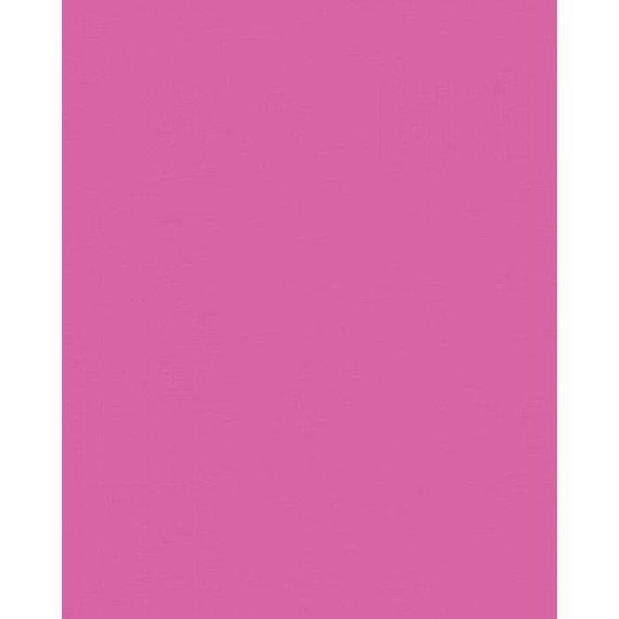 flamaster / pisak do ust, kolor PINK / RÓŻOWY