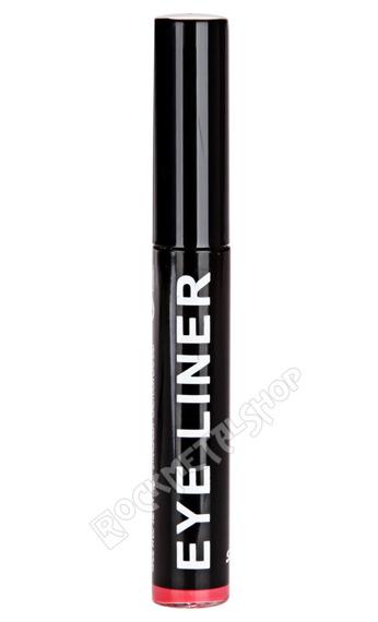 konturówka do oczu (eyeliner), kolor RÓŻOWY / PINK