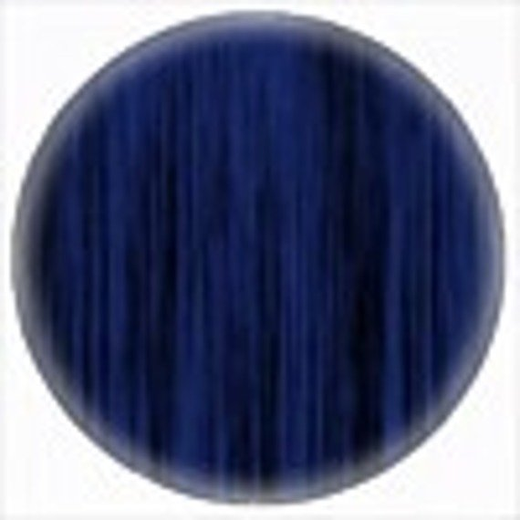 toner do włosów BLUE BLACK